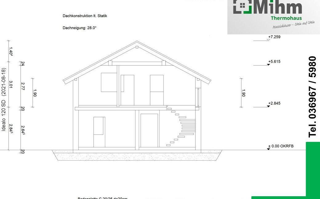 Mihm-Thermohaus_Idealo120SD_Schnitt-C