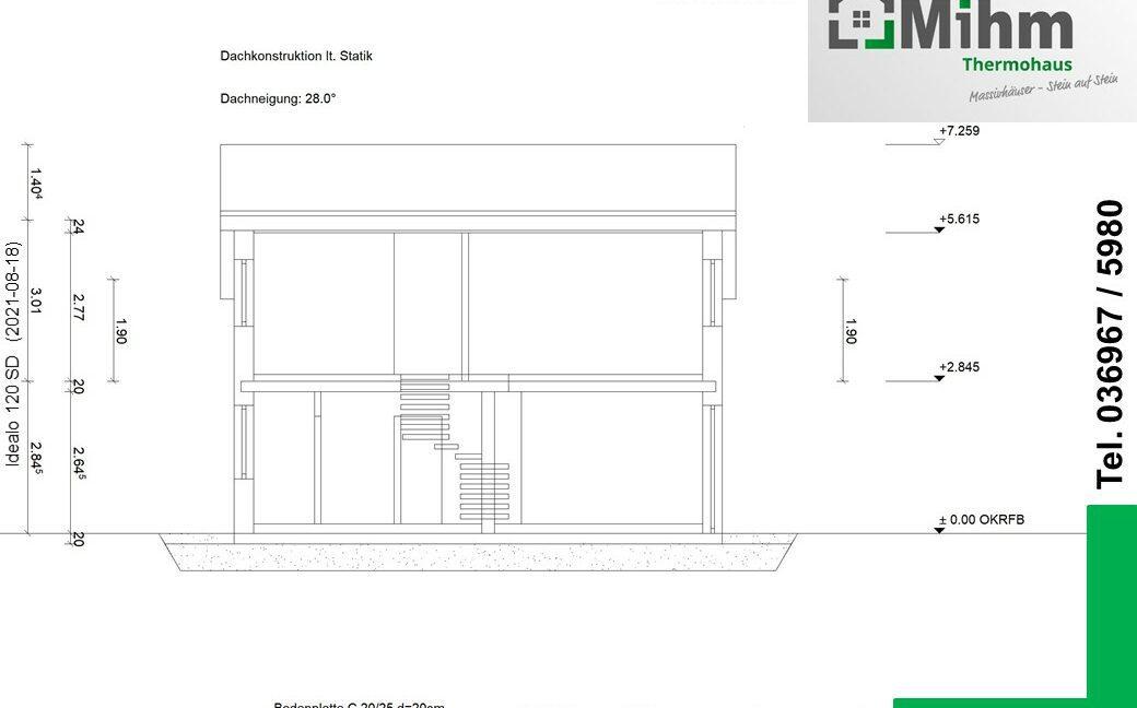 Mihm-Thermohaus_Idealo120SD_Schnitt-D