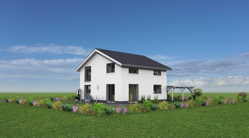 Primero136SD_3D-Terrasse