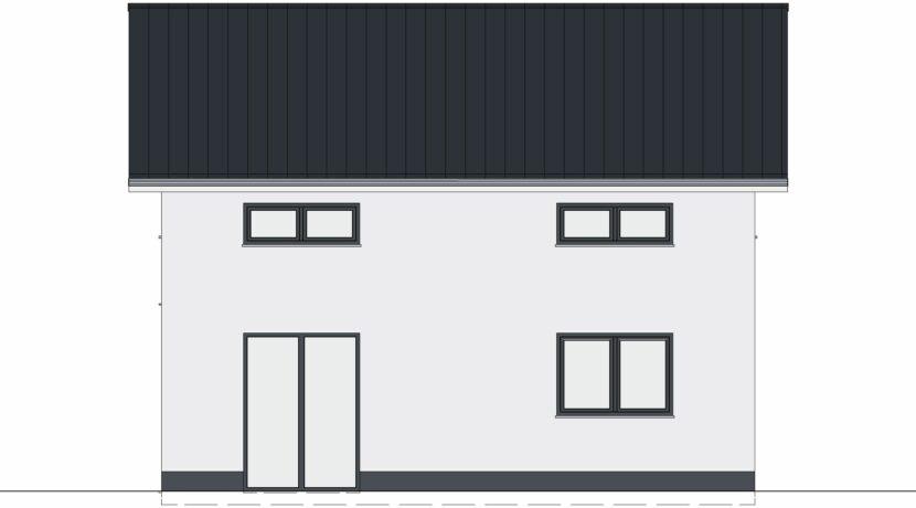 Primero136SD_Ansicht-NO