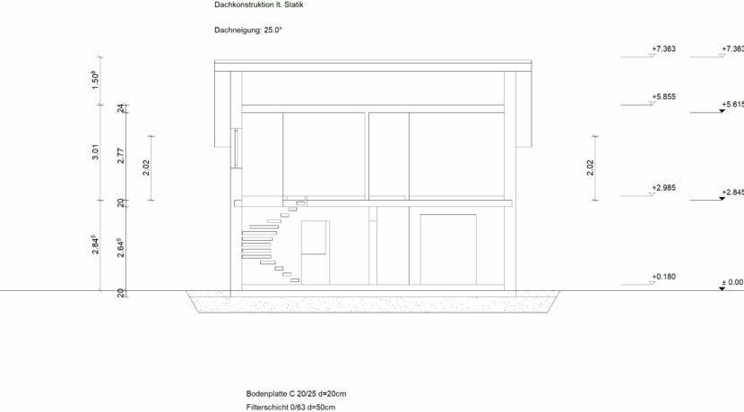 Primero136SD_Schnitt-A