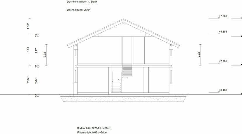 Primero136SD_Schnitt-B