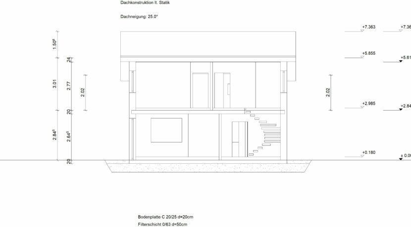 Primero136SD_Schnitt-C
