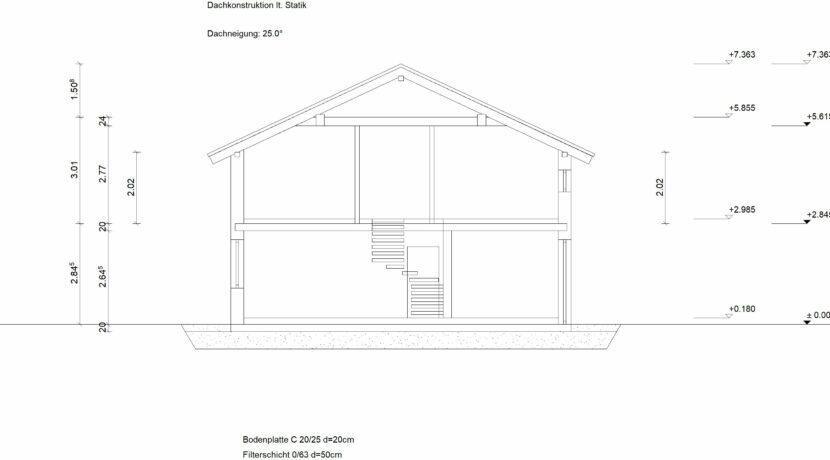 Primero136SD_Schnitt-D